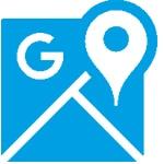 Routebeschrijving LanTel