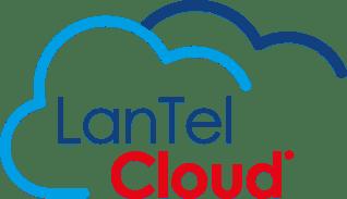 LanTel Cloud | Zakelijke telecomoplossing
