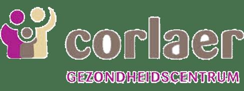 Corlaer Gezondheidscentrum