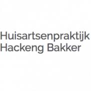 Huisartsenpraktijk Hackeng Bakker