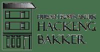 Logo HAP Hackeng Bakker