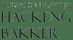 Logo HAP Hackeng Bakker-