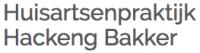 Logo Huisartsenpraktijk Hackeng Bakker