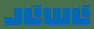 Logo JEWERET