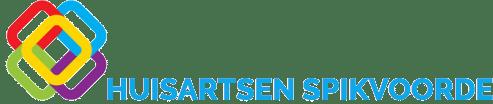 Logo_Huisartsen Spikvoordekopiekopie