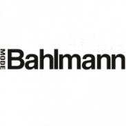 Bahlmann Mode