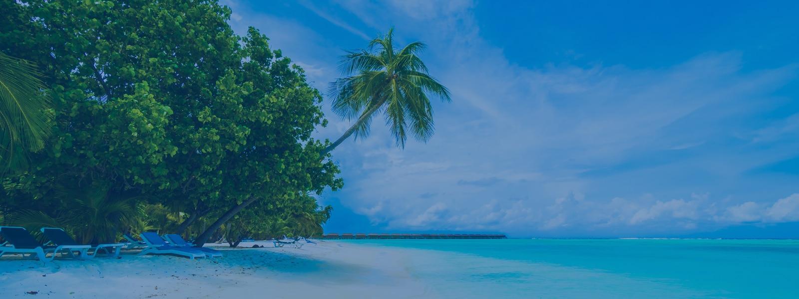 hoge telefoonrekening op vakantie