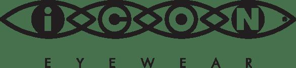 Logo Icon Eyewear