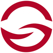Logo Fr. Meyer's Sohn