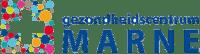Gezondheidscentrum Marne_Logo