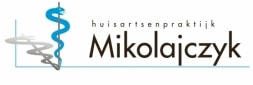Logo HAP Mikolajczyk