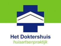 Logo Het Doktershuis