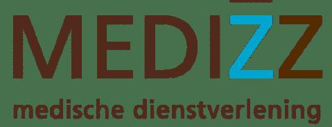 Logo Medizz 2