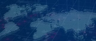 Avaya stopt met de verkoop van pre-release 10 licentiesstopzetten