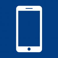 Veel gestelde vragen over LanTel Mobiel