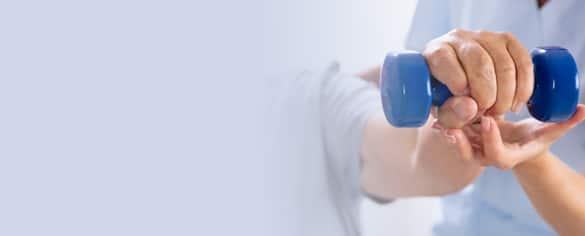 zakelijke telefonie voor fysiotherapeuten