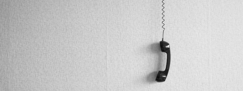 Wat is SIP? - vervanger van ISDN