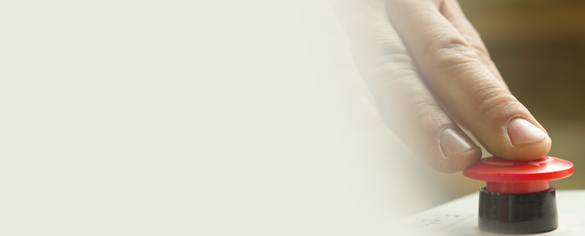 VoIP telefonie voor huisartsen een stil alarm