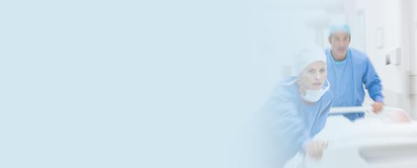 Spoedlijn speciaal voor de VoIP telefonie voor huisartsen