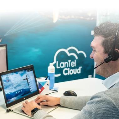 Telefonie in de cloud, dit zijn de voordelen
