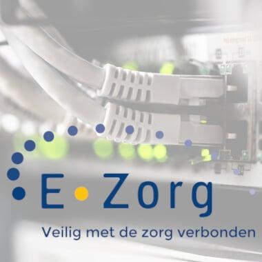 Huisartsen telefonie over je E-Zorg verbinding