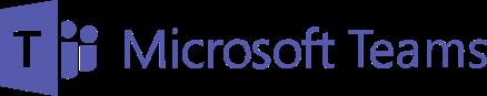 MS Temas logo